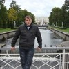 Илья, 37, г.Ярославль