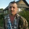 Сергей, 42, г.Опочка