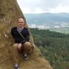 Александр Севостьянов, 30, г.Лермонтов