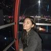 Indira, 20, г.Норильск