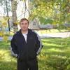 михаил, 39, г.Колпашево