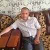 Евгений, 35, г.Киселевск
