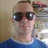 Виталий, 32, г.Макаров