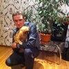 Игорь, 45, г.Светлый (Калининградская обл.)