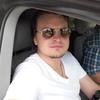 Богачёв Алексей, 27, г.Алабино
