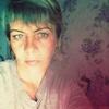 Анжелика, 39, г.Нижнеудинск