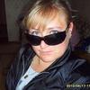 Наталья, 33, г.Сергиев Посад