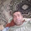 рустам, 39, г.Грозный