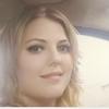 Светлана, 33, г.Зеленоград