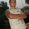 Роман, 25, г.Песчанокопское
