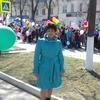Татьяна, 56, г.Аша