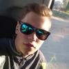 денис, 16, г.Иваново