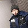 Анатолий Поддубный, 30, г.Норильск