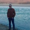 Дмитрий, 27, г.Армавир