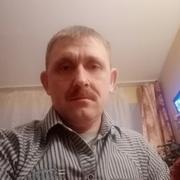 Сергей 30 Тверь
