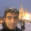 Мехрдад, 31, г.Некрасовка