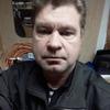 Юрий, 52, г.Кумертау
