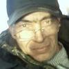 ПАВЕЛ, 55, г.Екатеринославка