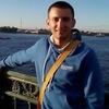 Дмитрий, 25, г.Керчь
