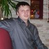 Виталий, 33, г.Нефтеюганск