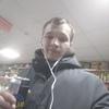 Влад, 21, г.Владивосток