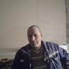 Володя, 53, г.Астрахань