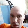 Андрей, 30, г.Кировск