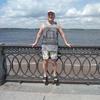 Maxim, 38, г.Самара