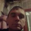 Серёга, 32, г.Смоленское