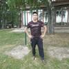 Дмитрий, 27, г.Томск