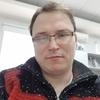 Илья, 30, г.Колпино