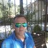 Vlad, 47, г.Мурманск