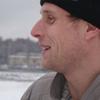 Алексей Чикунов, 37, г.Обнинск