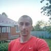 Maikl, 31, г.Ашитково