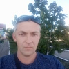 Андрей, 39, г.Романовка