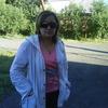 Ирина, 37, г.Кормиловка