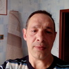 Элдар, 46, г.Коломна