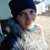 Людмила, 19, г.Джанкой