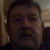 Павел Белов, 62, г.Бор