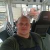 Игорь, 41, г.Туапсе