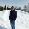 Василий, 36, г.Волоконовка