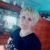 Юлия, 40, г.Видим