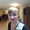 Наталья, 43, г.Севастополь