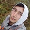 Станислав, 21, г.Чебоксары