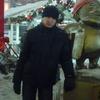 Стас, 26, г.Плавск