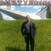 Константин, 30, г.Краснотурьинск