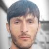 Мустафо, 31, г.Санкт-Петербург