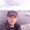 Саша, 40, г.Тверь