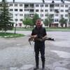 Александр, 41, г.Тырныауз