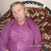 Сергей, 59, г.Усть-Омчуг